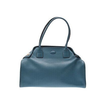 tods-leather-shoulder-bag-3