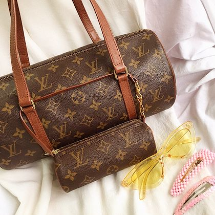 louis-vuitton-canvas-monogram-papillon-with-micro-bag-gm-brown-3