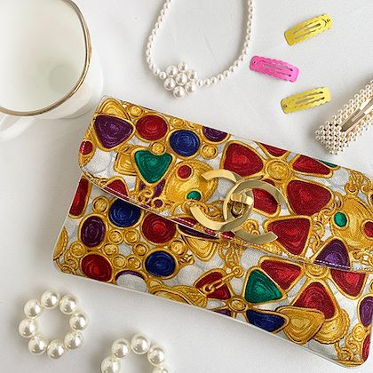 chanel-cotton-bijoux-accessory-design-clutch-bag-multi