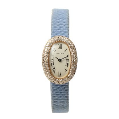 cartier-mini-baignoire-diamond-watch-sky-blue