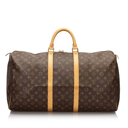 louis-vuitton-monogram-keepall-55-travel-bag-5
