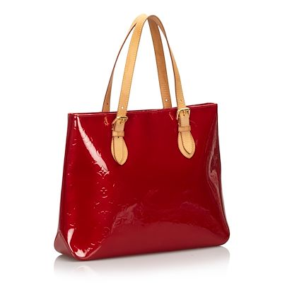 louis-vuitton-vernis-brentwood-tote-bag
