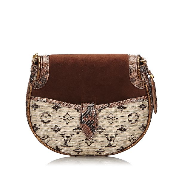 louis-vuitton-monogram-empire-ponant-crossbody-bag