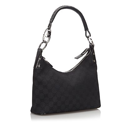 gucci-gg-canvas-shoulder-bag-28