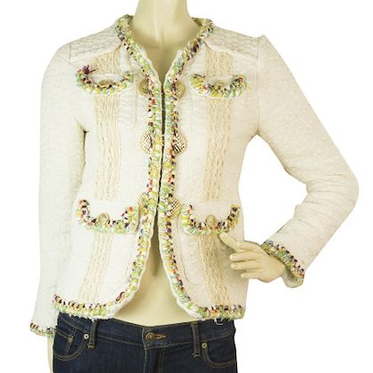 chanel-white-jacket