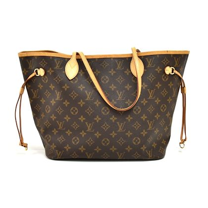 louis-vuitton-neverfull-mm-monogram-canvas-shoulder-tote-bag-38