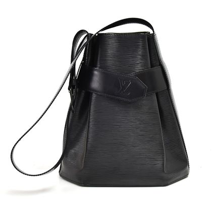 vintage-louis-vuitton-sac-depaule-pm-black-epi-leather-shoulder-bag-19