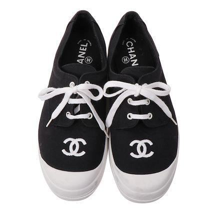 chanel-canvas-cc-mark-embroidered-sneakers-blackwhite