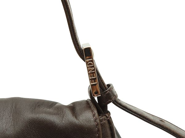 brown-fendi-leather-baguette-shoulder-bag-2