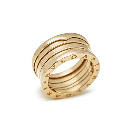 18k-yellow-gold-4-band-bzero-1-ring