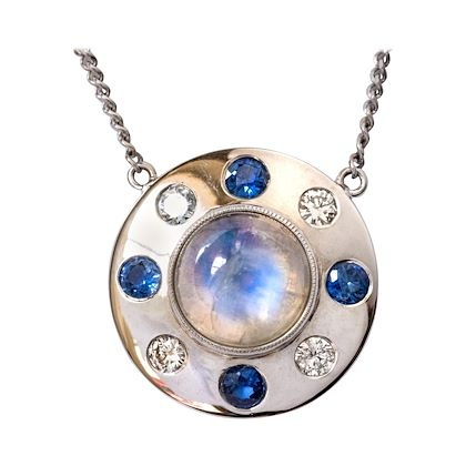 moonstone-sapphires-diamonds-18-karat-white-gold-necklace