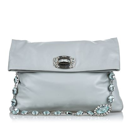 miu-miu-leather-crystal-shoulder-bag
