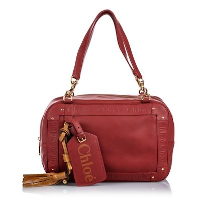 chloe-leather-eden-shoulder-bag