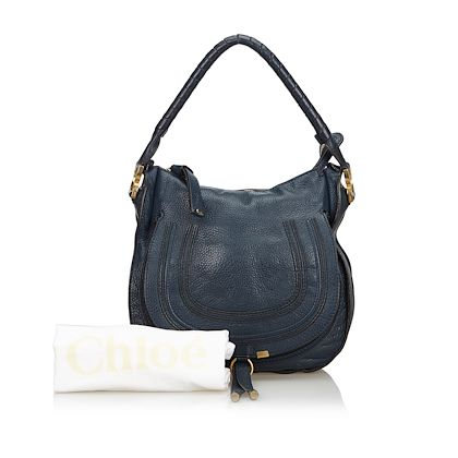 chloe-leather-marcie-handbag-2