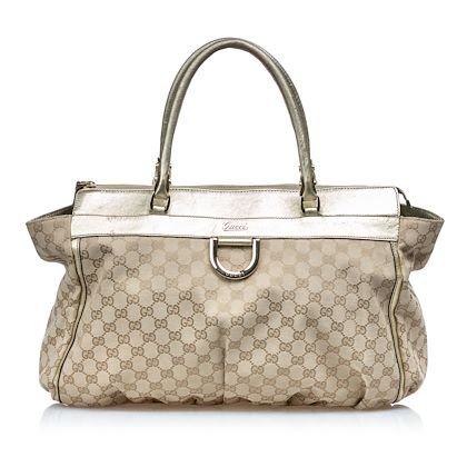gucci-gg-canvas-abbey-d-ring-tote-bag-2