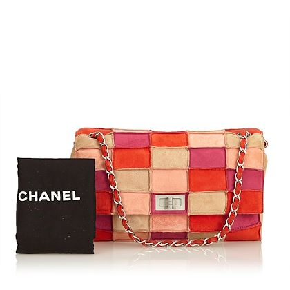 chanel-reissue-patchwork-flap-bag-3