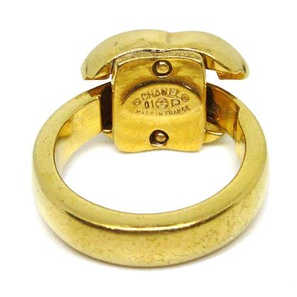 chanel-cc-logos-charm-ring-gold-size-55