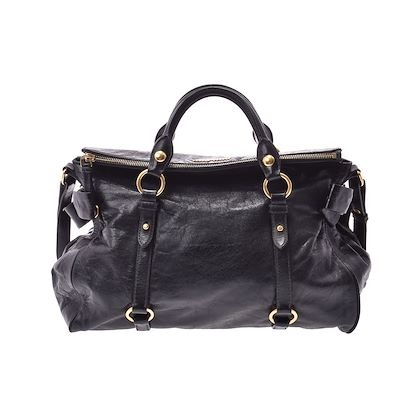 miu-miu-leather-handbag-39