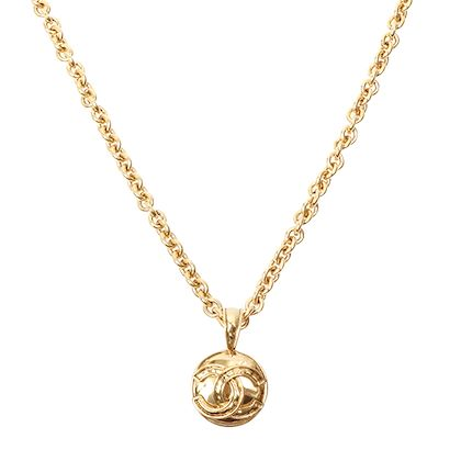 chanel-round-cc-mark-chain-necklace-2