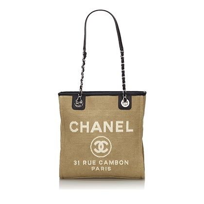beige-chanel-small-deauville-tote-bag