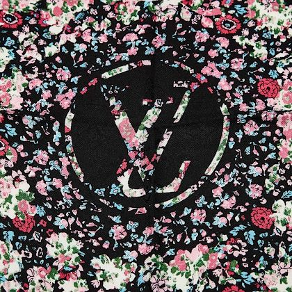 black-floral-louis-vuitton-lvberty-shawl