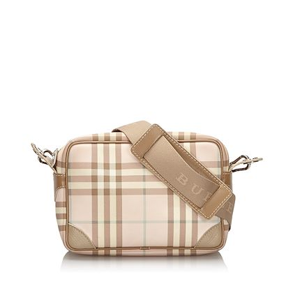 pink-burberry-plaid-crossbody-bag