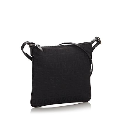 black-fendi-zucchino-canvas-crossbody-bag-5