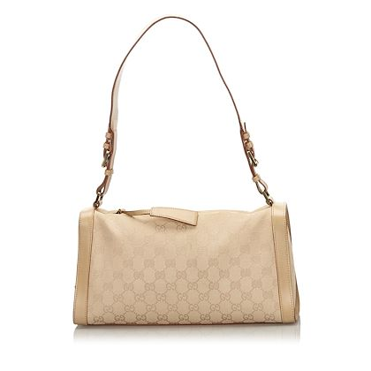 beige-gucci-gg-canvas-shoulder-bag