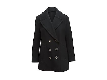 black-burberry-brit-double-breasted-wool-peacoat