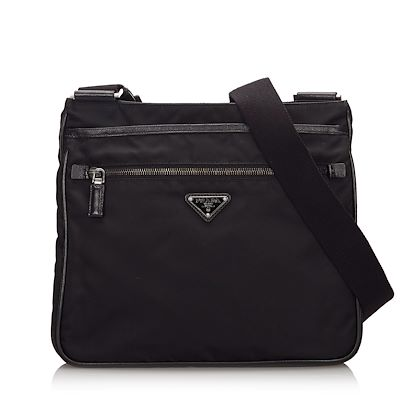 black-prada-nylon-crossbody-bag