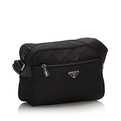 black-prada-nylon-crossbody-bag-2