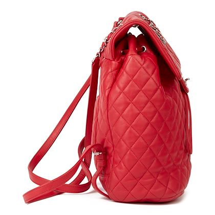 red-quilted-lambskin-large-urban-spirit-backpack