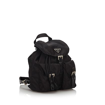 prada-nylon-drawstring-backpack-5