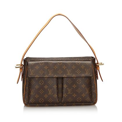 louis-vuitton-monogram-viva-cite-gm-shoulder-bag-2