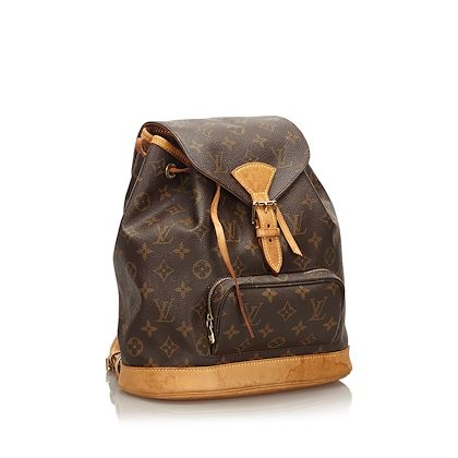 louis-vuitton-monogram-montsouris-mm-backpack-5