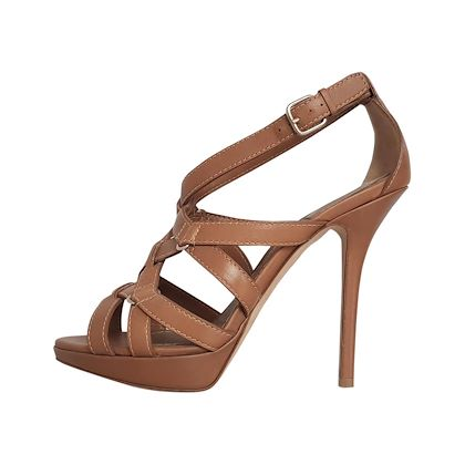 dior-leather-sandal-2