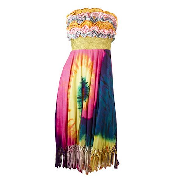 manoush-multicolor-midi-dress