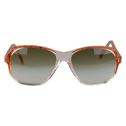yves-saint-laurent-vintage-sunglasses-mod-salamine-54mm-new-old-stock