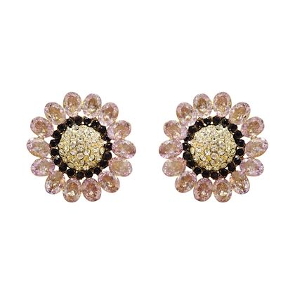 carlo-zini-flower-earrings-8