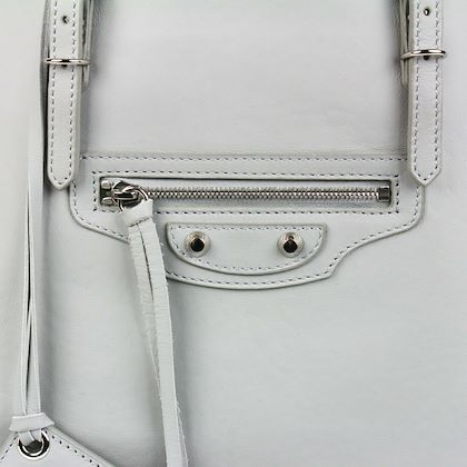 balenciaga-large-moto-grey-leather-city-tote-bag-papier-motorcycle-zippers