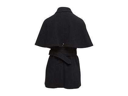 black-burberry-london-double-breasted-cape-with-coat