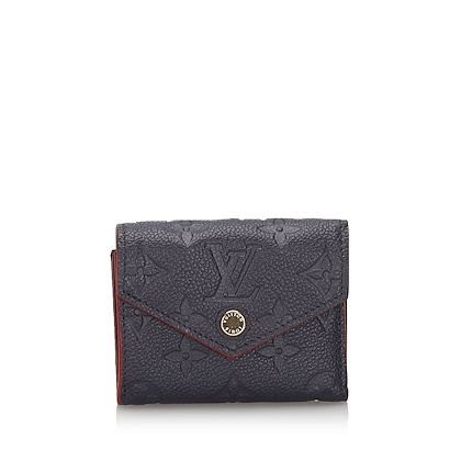 black-louis-vuitton-monogram-empreinte-zoe-wallet