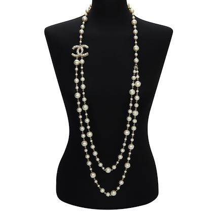 chanel-pearl-gold-long-necklace-2011-2