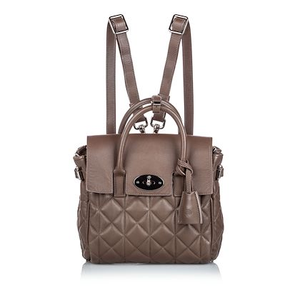 mulberry-quilted-cara-delevigne-backpack