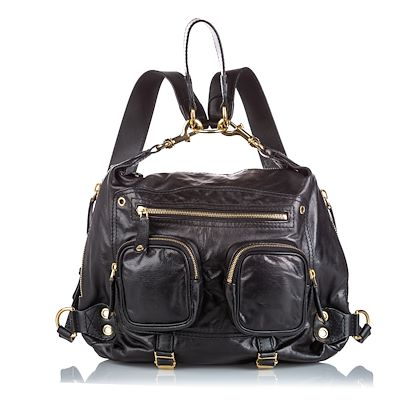 gucci-leather-darwin-convertible-backpack