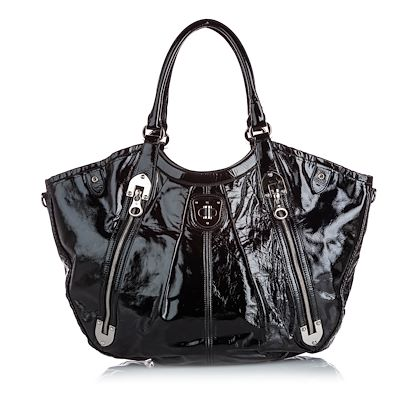 alexander-mcqueen-patent-leather-tote-bag
