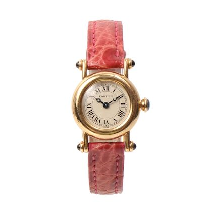 cartier-18k-diabolo-mini-watch-rosewood