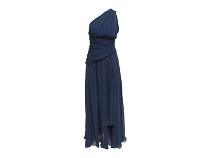 navy-blue-ralph-lauren-collection-one-shoulder-gown