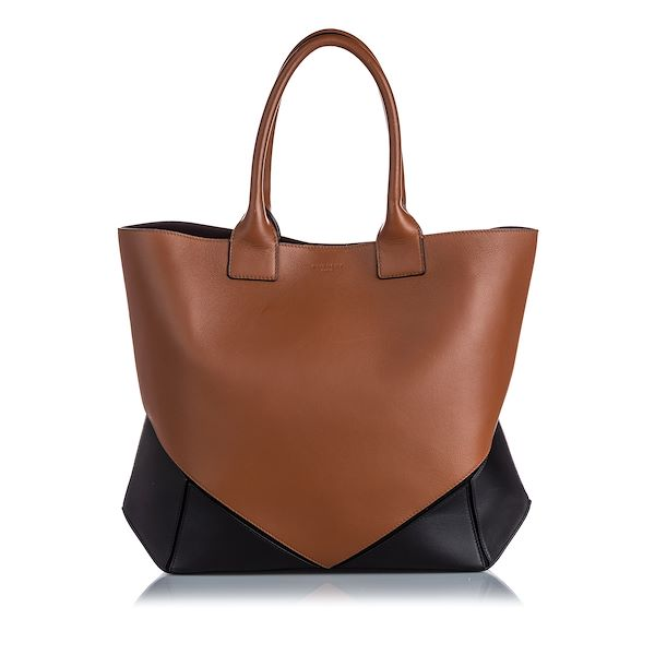 givenchy-leather-easy-tote-tote-bag