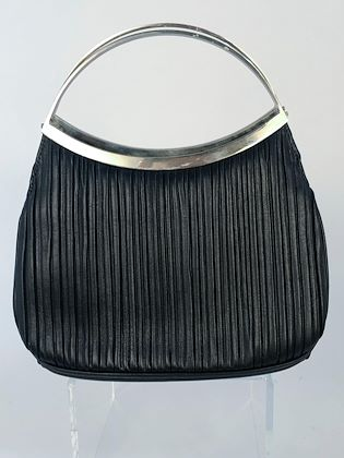 1990s-gianni-versace-black-leather-handbag